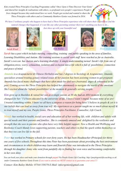 natural you natural parenting back leaflet ready for print